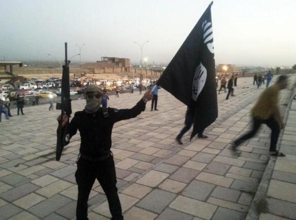 Thổ Nhĩ Kỳ và Mỹ thiết lập khu vực cấm bay tại Syria liệu có thể ngăn chặn nhóm Nhà nước Hồi  giáo tự xưng IS?