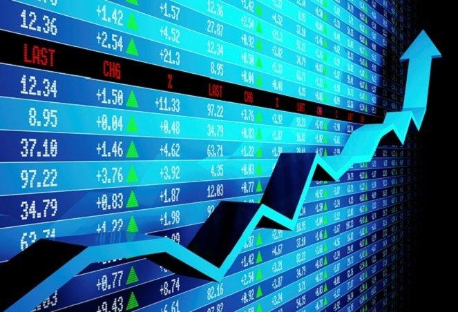 Nới tỷ lệ sở hữu, thị trường chứng khoán đón nhận cơ hội và thách thức từ dòng vốn nước ngoài. (Kinh tế ngày 17/8/2015)
