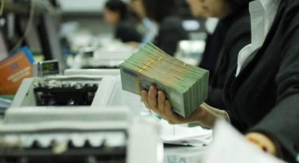 Hiện nay chỉ có 30% doanh nghiệp nhỏ và vừa tiếp cận được nguồn vốn vay ngân hàng.