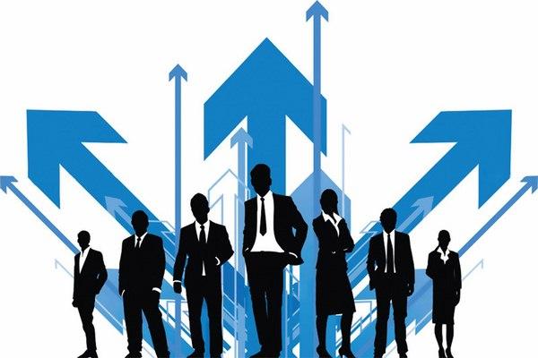 Văn hóa doanh nghiệp cần được xây dựng như thế nào để tạo nên thành công và phát triển bền vững (10/11/2016)