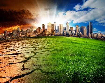 Đồng bộ các giải pháp ứng phó với biến đổi khí hậu (21/4/2016)
