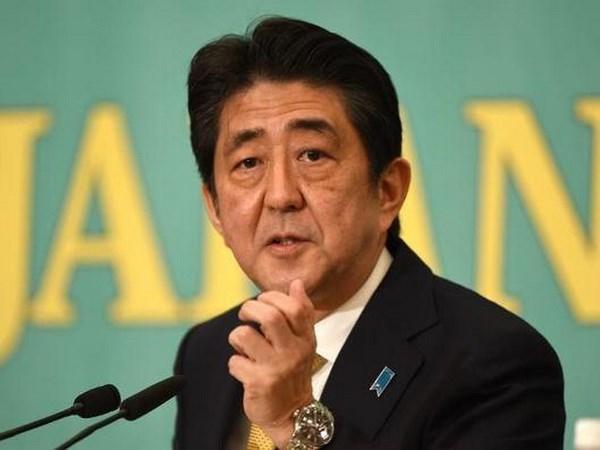 Mục đích chuyến công du EU và Nga của Thủ tướng Nhật Bản Shinzo Abe. (3/5/2016)