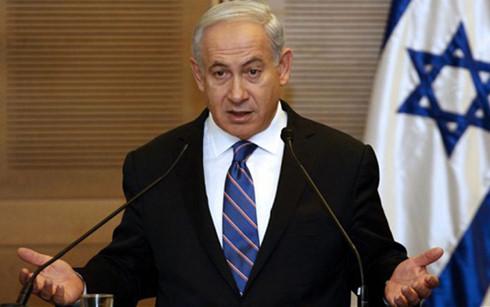 Mỹ sẽ viện trợ quân sự lớn chưa từng có cho Israel. (10/6/2016)