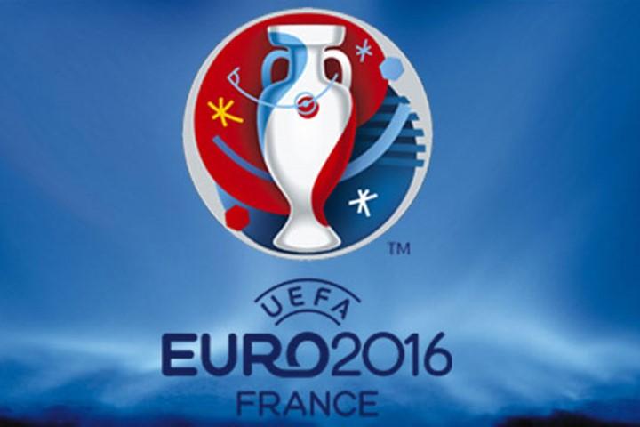 Реклама во время финала Евро-2016 стоила €270 тыс. за 30 секунд эфира