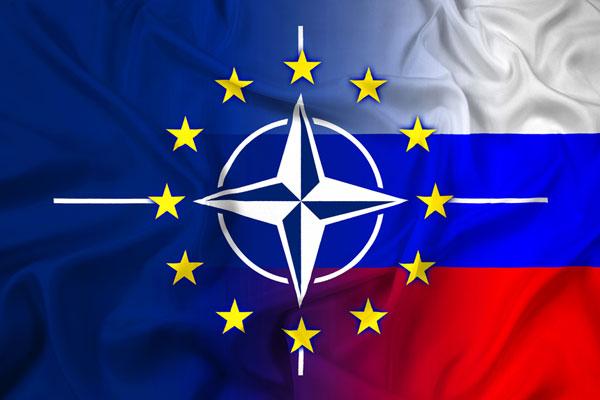 Quan hệ Nga – NATO thời hậu Brexit (30/6/2016)