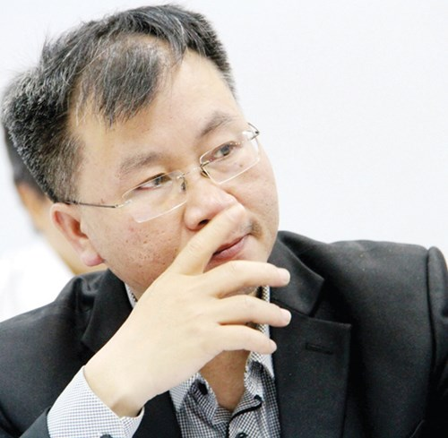 Nhìn từ vụ án Ngân hàng cổ phần Xây dựng Việt Nam làm thất thoát hơn 9.000 tỷ đồng: Làm sao ngăn chặn được các vụ việc tương tự có thể xảy ra? (19/7/2016)