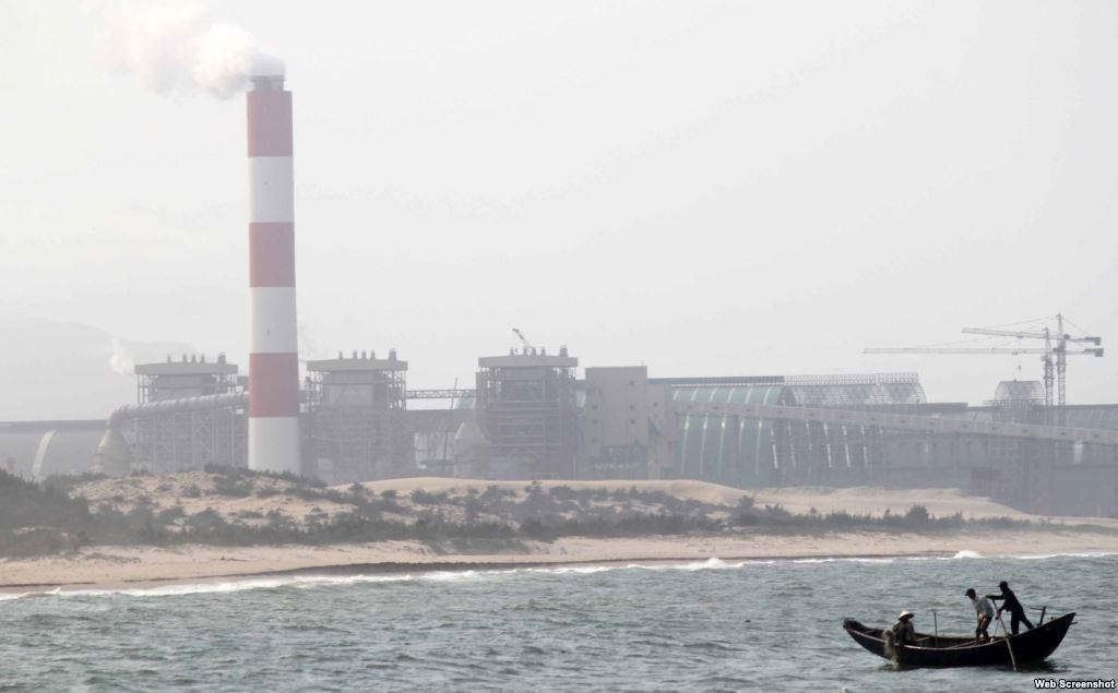 Khảo sát đáy biển 4 tỉnh miền Trung bị cá chết hàng loạt do độc chất từ Formosa, các nhà khoa học cho biết: Có thể phải mất tới 50 năm mới phục hồi được hệ sinh thái biển ở đây (Thời sự trưa 3/7/2016)
