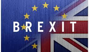 """Brexit: Pháp thúc giục Anh, Đức đồng ý """"từ từ"""". (22/7/2016)"""