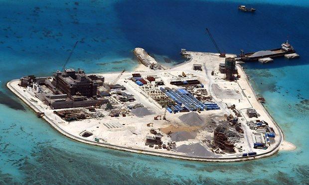 Ý nghĩa và tác động của phán quyết vụ kiện trọng tài giữa Philippines và Trung Quốc. (15/7/2016)