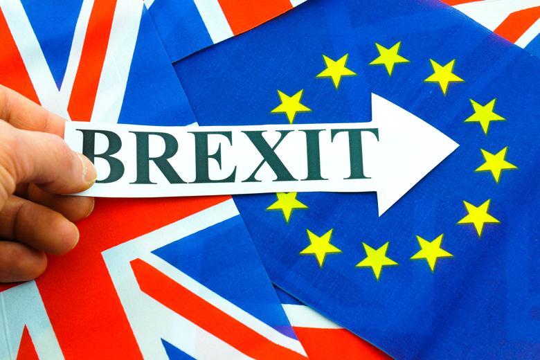 Hậu Brexit: Anh và EU đều lúng túng (3/7/2016)