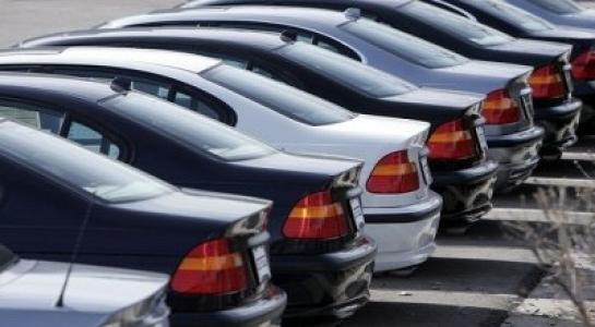 Dự thảo thông tư quy định về kiểm tra chất lượng xe cơ giới nhập khẩu của Bộ Giao thông vận tải: Liệu có phải cánh tay nối dài của thông tư 20 đã hết hiệu lực (8/9/2016)