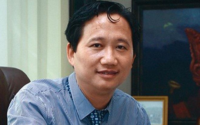 Dù đến hẹn triệu tập có mặt tại Hậu Giang để giải quyết vấn đề liên quan, ông Trịnh Xuân Thanh vẫn không đến và không có thông tin phản hồi (Thời sự trưa 13/9/2016)