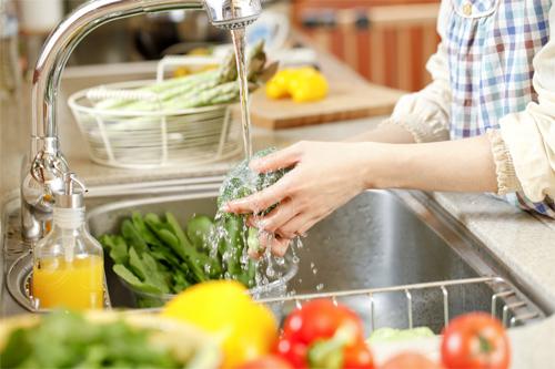 Làm gì để đảm bảo an toàn vệ sinh thực phẩm và lựa chọn được thực phẩm sạch trong dịp Tết (27/1/2017)