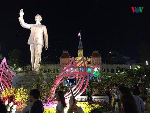 Việt Nam thực sự phải tạo nên sự đồng lòng, đồng sức đưa đất nước đi đến dân chủ - phồn vinh - hùng cường