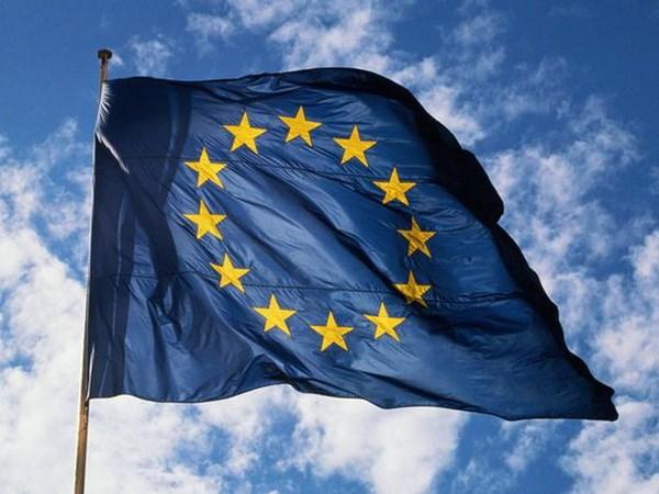 Trọng tâm bàn thảo tại Hội nghị thượng đỉnh Liên minh châu Âu (EU) (19/10/2017)