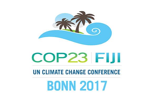 Hội nghị Liên hợp quốc về biến đổi khí hậu (COP23) nỗ lực tìm giải pháp chống nóng lên toàn cầu (17/11/2017)