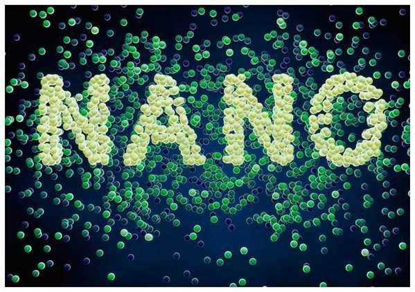 Công nghệ nano với cuộc sống (16/12/2017)