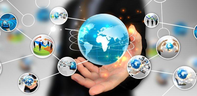 Sửa đổi, bổ sung Luật Công nghệ Thông tin - Tạo thêm động lực cho phát triển  (27/12/2017)