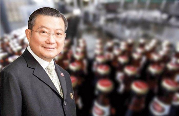 Chính thức chuyển quyền sở hữu 343 triệu cổ phiếu công ty Sabeco cho tỷ phú Thái Lan  (Thời sự sáng 30/12/2017)