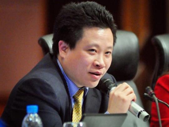 Nguyên Chủ tịch Ngân hàng Oceanbank Hà Văn Thắm sẽ hầu tòa cùng 47 bị cáo trong ngày hôm nay (Thời sự sáng 27/02/2017)