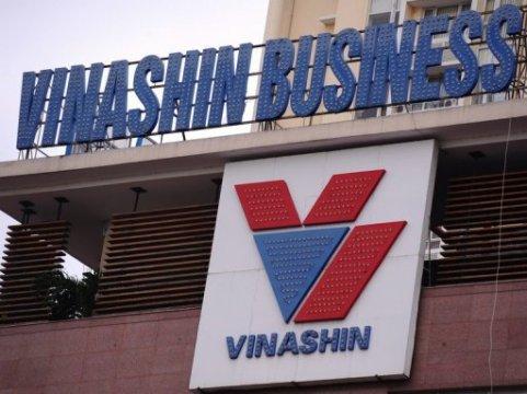 Mở phiên tòa xét xử vụ tham nhũng tại công ty Vinashin (Thời sự trưa 16/02/2017)