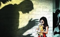 Vì sao xâm hại tình dục với trẻ em ngày càng gia tăng, phức tạp (16/3/2017)
