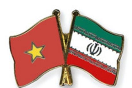 Những cơ hội để doanh nghiệp Việt Nam - Iran