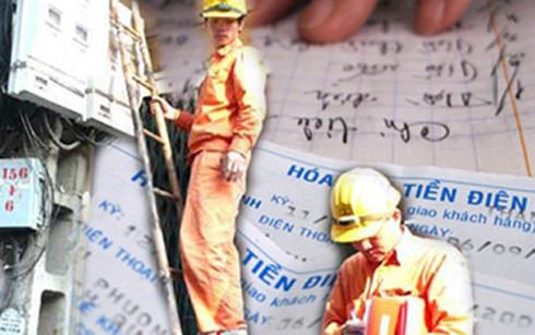 Giá điện Việt Nam: Chuyên gia kinh tế nói gì (24/4/2017)