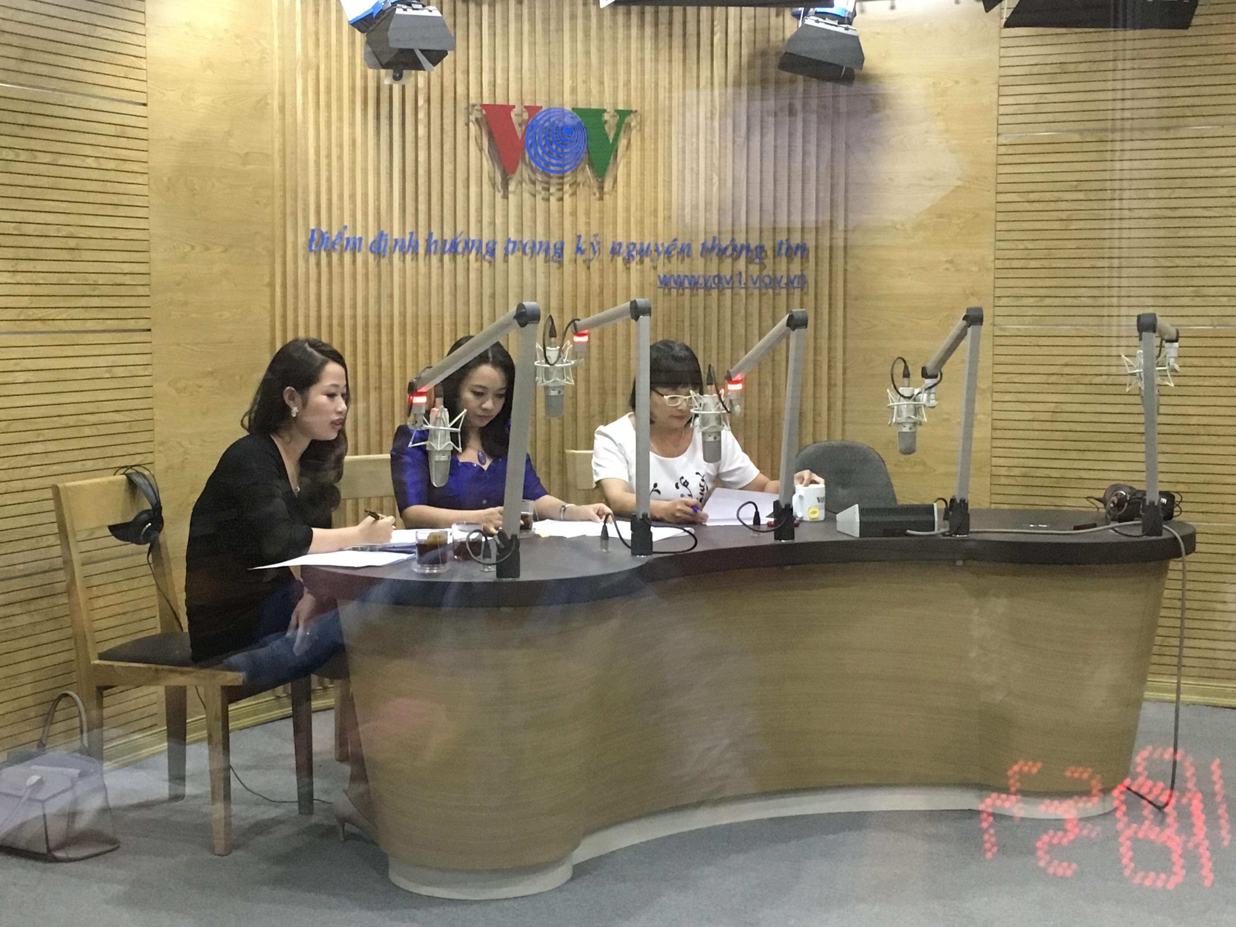 Chương trình đưa ứng viên Việt Nam sang học tập và làm việc tại Cộng hòa Liên bang Đức: Biến thách thức thành cơ hội (19/4/2017)