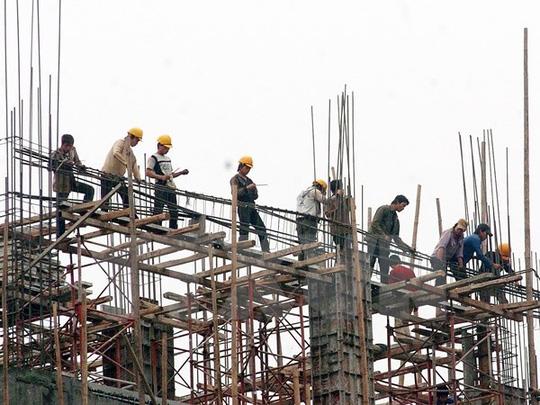 Gần 900 người chết do tai nạn lao động trong năm ngoái nhưng nhiều vụ tai nạn lao động chết người vẫn chưa được thống kê (Thời sự đêm 24/4/2017)