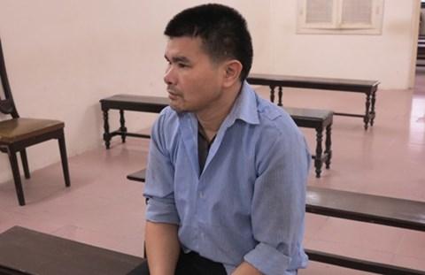 Tranh chấp đất: Người thiệt mạng, kẻ vào tù (5/5/2017)