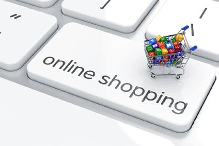 Một số cảnh báo đối với xu hướng tiêu dùng online (29/5/2017)