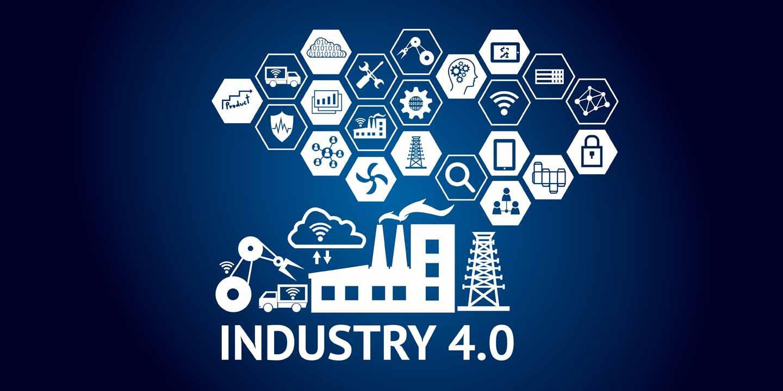 Tái cơ cấu công nghiệp trước yêu cầu của cuộc cách mạng công nghiệp 4.0 (5/6/2017)
