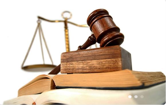 Thực hiện pháp luật còn nhiều yếu kém (24/7/2017)