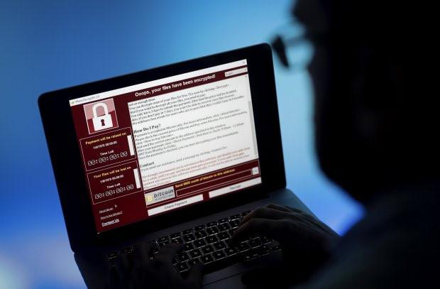 Mã độc tống tiền - Nguy cơ mất an toàn thông tin với các tổ chức, doanh nghiệp (05/7/2017)