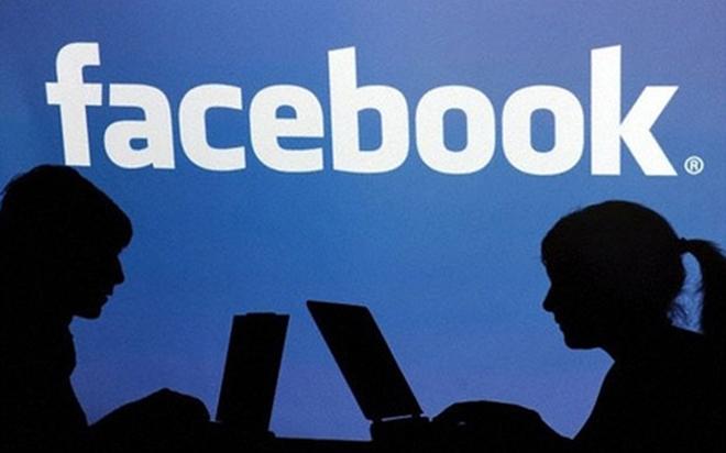 """Bệnh viện Bạch Mai công bố về hiện tượng hàng loạt bạn trẻ phải vào khoa tâm thần chữa trị bệnh """"nghiện"""" Facebook"""