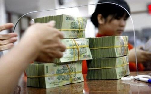 Nâng tỷ lệ tăng trưởng tín dụng cần kiểm soát lạm phát (26/8/2017)