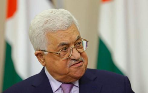 """Fatah và Hamas """"bắt tay"""": Bước tiến với hòa bình Trung Đông (18/9/2017)"""