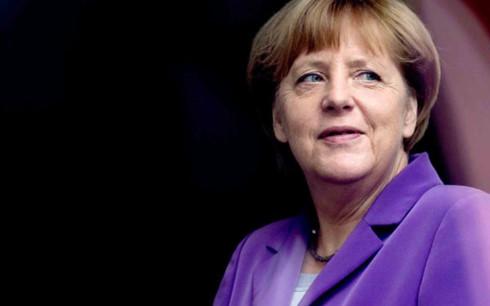 Bầu cử Đức và những tác động tới khu vực (22/9/2017)
