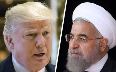 Thách thức mới với thỏa thuận hạt nhân Iran (21/9/2017)