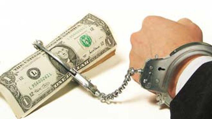 Tham nhũng sẽ khó ẩn trong tội phạm kinh tế thông thường (26/1/2018)
