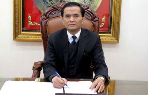 Thủ tướng Chính phủ quyết định cách chức Phó Chủ tịch Ủy ban nhân dân tỉnh Thanh Hóa nhiệm kỳ 2016-2021 đối với ông Ngô Văn Tuấn (Thời sự chiều 18/1/2018)