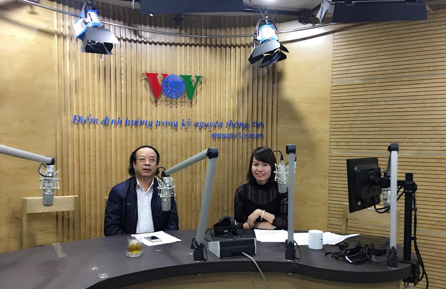 Môn ngữ văn sẽ được đổi mới như thế nào trong Dự thảo chương trình giáo dục phổ thông mới (22/1/2018)