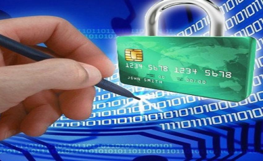 Chữ ký số - Giải pháp an toàn cho các giao dịch điện tử và hướng tới xây dựng chính phủ điện tử  (24/01/2018)