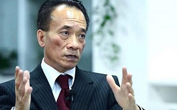 Sự cố Sàn Giao dịch chứng khoán thành phố Hồ Chí Minh ngừng hoạt động ảnh hưởng gì đến các nhà đầu tư? (25/1/2018)