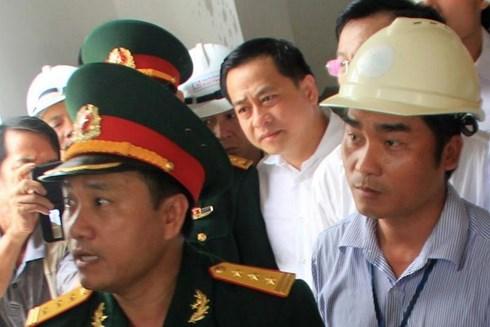 Bộ công an đã bắt Phan Văn Anh Vũ (tức Vũ Nhôm) - nhiều bí ẩn cần lời giải đáp (5/1/2018)