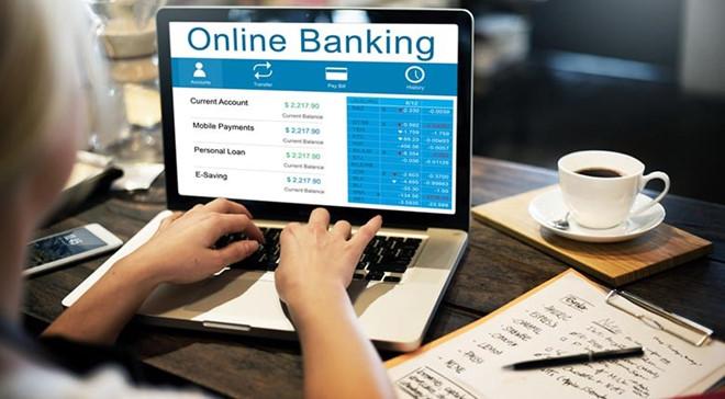 Tư vấn sử dụng các dịch vụ ngân hàng điện tử (31/10/2018)