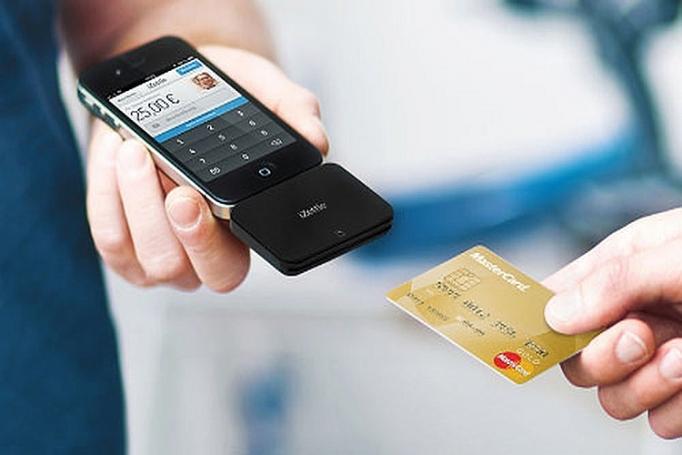Phát triển thanh toán không dùng tiền mặt ở khu vực nông thôn (5/10/2018)