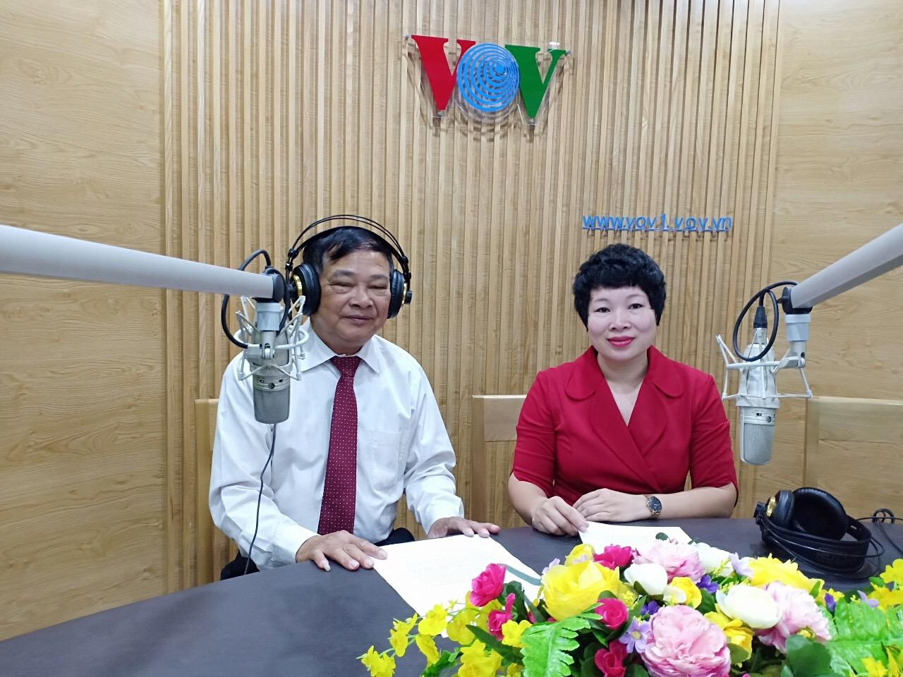 Việc làm những tháng cuối năm tại thị trường lao động Đài Loan (19/10/2018)