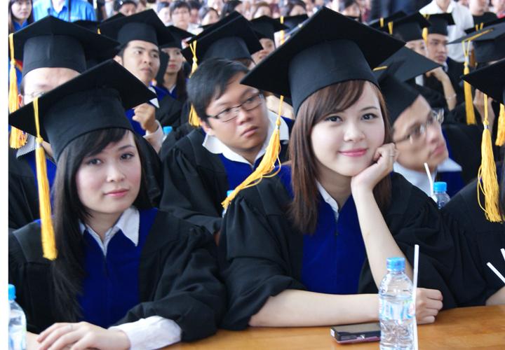 Việt Nam và Nga thúc đẩy hợp tác trong lĩnh vực giáo dục đào tạo (8/10/2018)